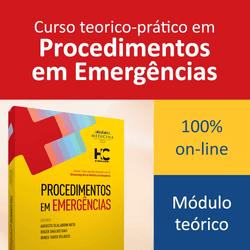 avatar_curso_procedimentos_emergencia