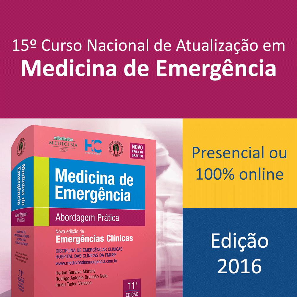 avatar_curso_medicina_emergencia