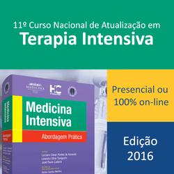 avatar_curso_terapia_intensiva