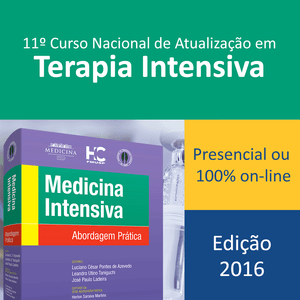 avatar_curso_terapia_intensiva