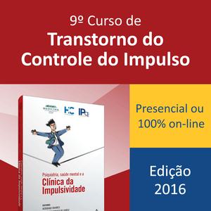 avatar_curso_tci