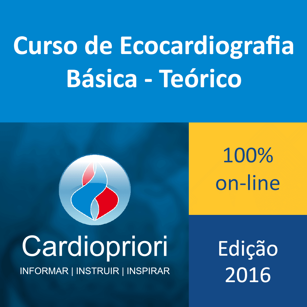 avatar_curso_ecocardiografia_basica