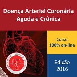 avatar_curso_doenca_arterial