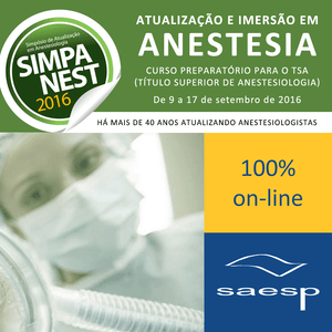 avatar_curso_simpanest