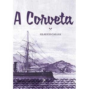 a_corveta