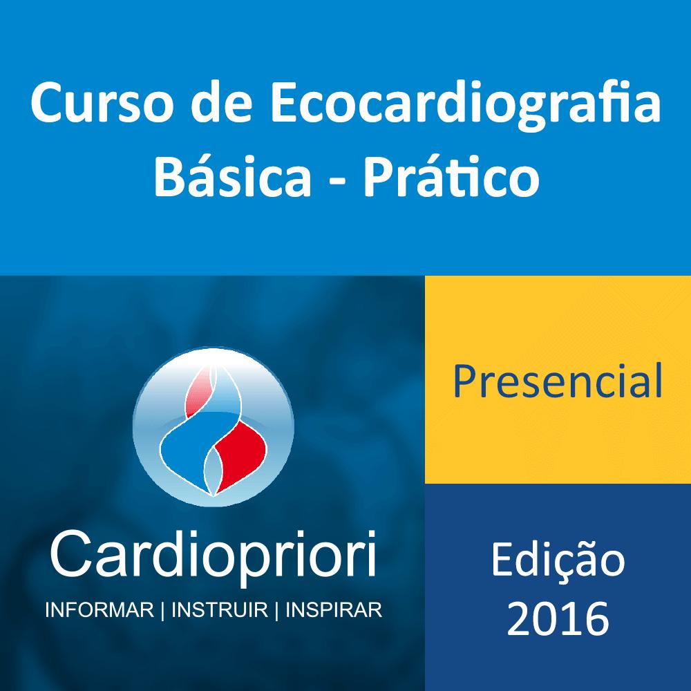 avatar_curso_ecocardiografia_basica_pratico
