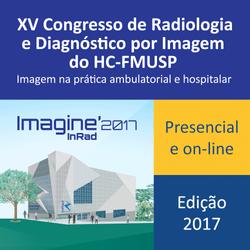 avatar_imagine_inrad_2017