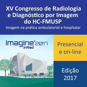 avatar_imagine_inrad_2017