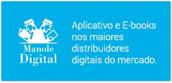 Manole Digital