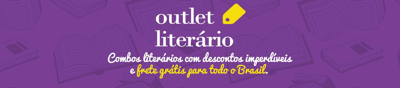 Outlet Literario
