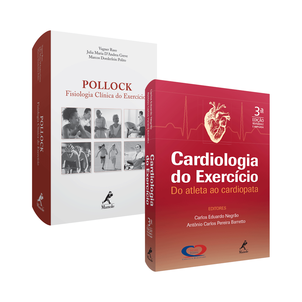 cardiologia-e-fisiologia-do-exercicio