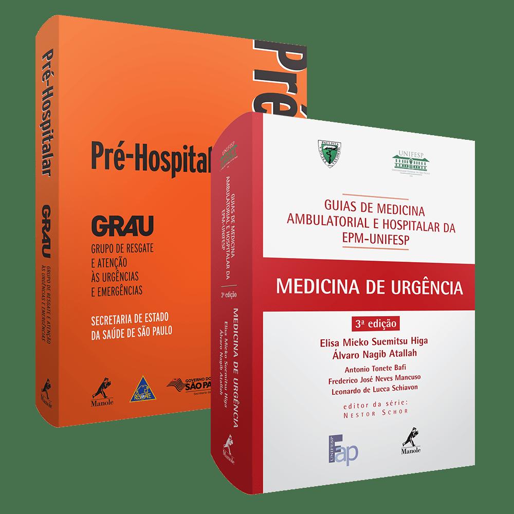 combo_medicina_de_urgencia