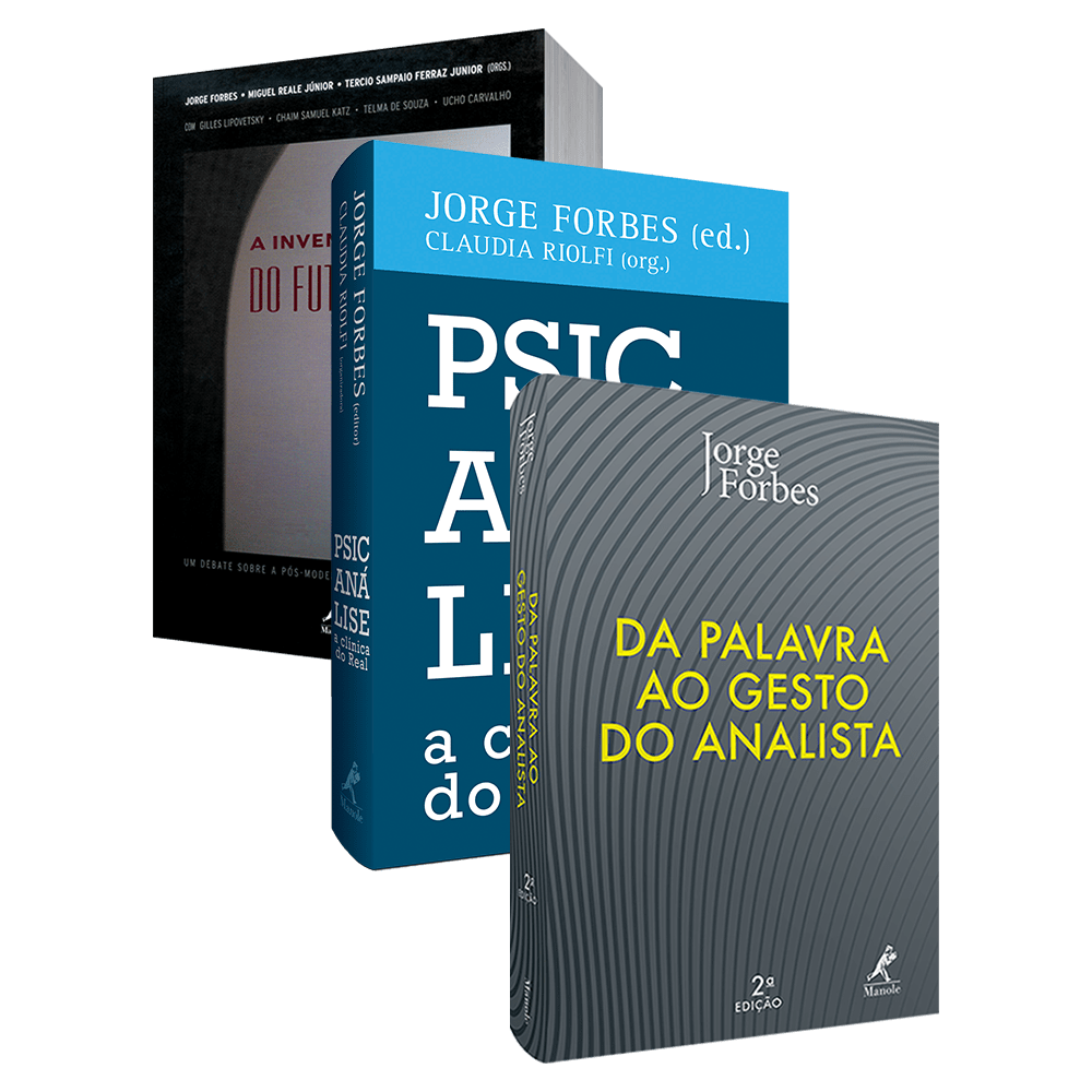 combo_clinica_psicanalise