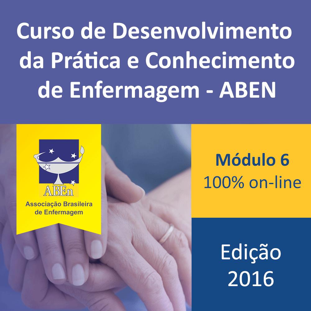 avatar_curso_enfermagem_aben_modulo6
