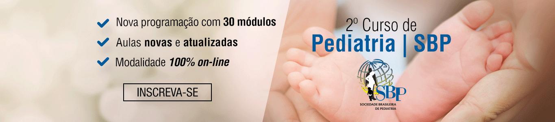 Pediatria SBP 2017