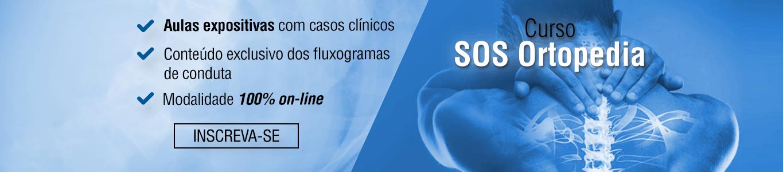 Sos_Ortopedia
