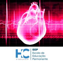curso-basico-de-eletrocardiografia-do-incor-hcfmusp