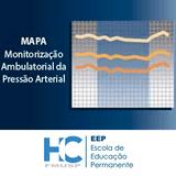 mapa-monitorizacao-ambulatorial-da-pressao-arterial