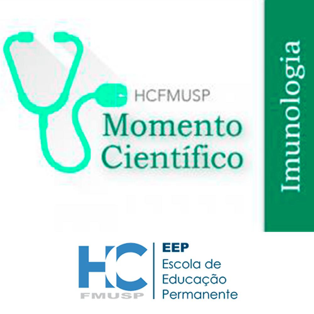 momento-cientifico-alergia-e-imunologia