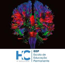 neurorradiologia-diagnostica