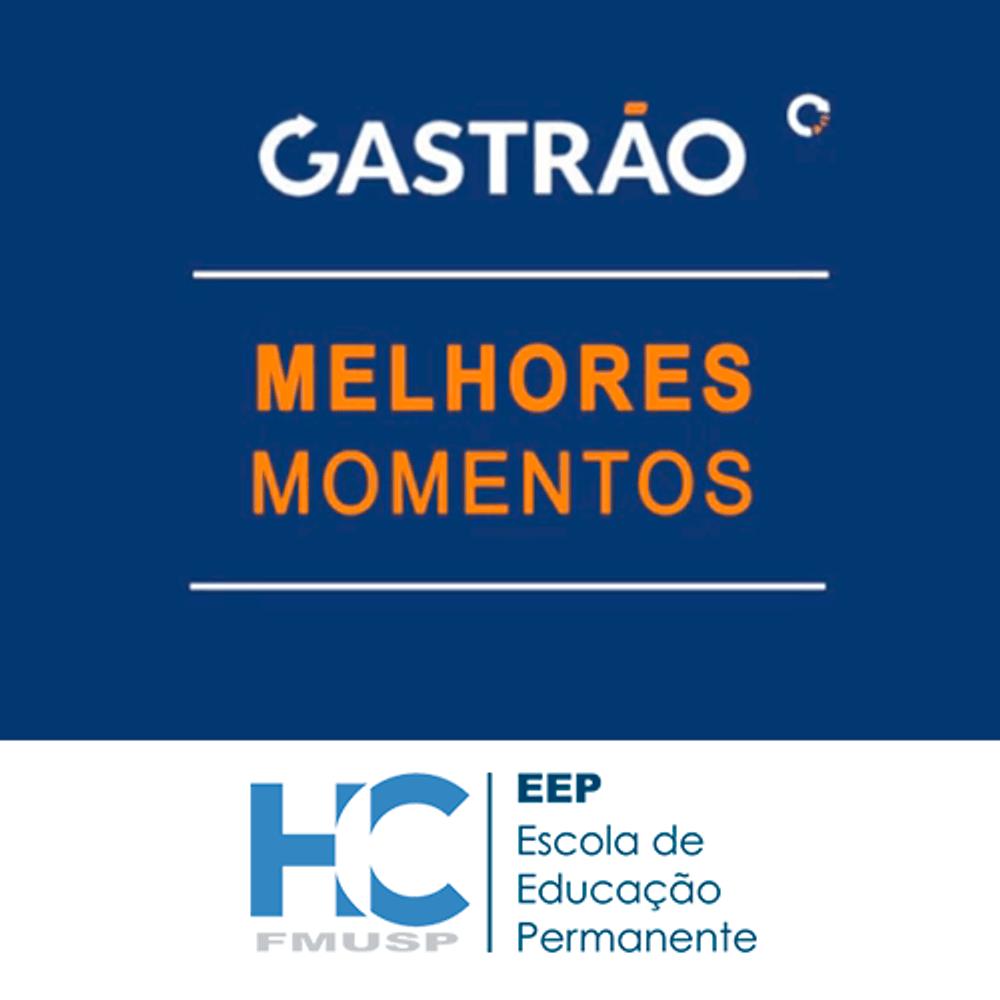 gastrao-2016-2017-atualizacao-do-aparelho-digestivo-coloproctologia-e-transplantes