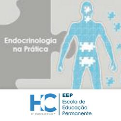 endocrinologia-na-pratica-curso-de-atualizacao-do-servico-de-endocrinologia-do-hospital-das-clinicas-da-fmusp
