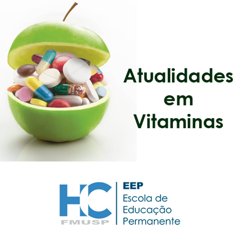 atualidades-em-vitaminas