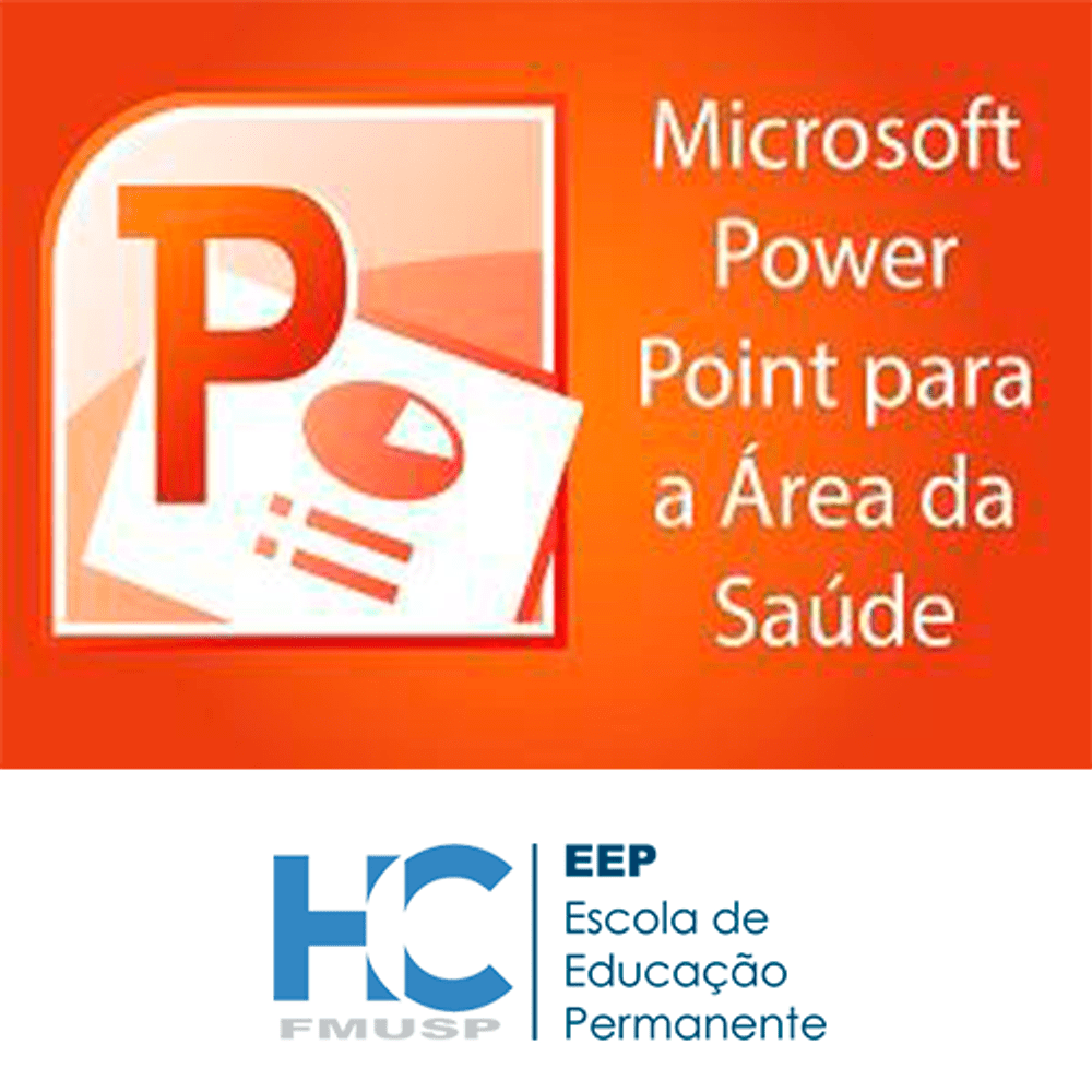 microsoft-power-point-para-a-area-da-saude
