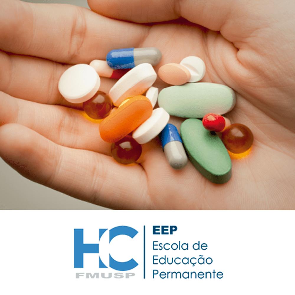 interacoes-medicamentosas