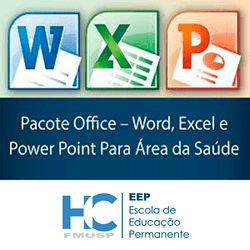 pacote-office-word-excel-powerpoint-para-area-da-saude