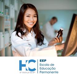 assistencia-farmaceutica-ao-paciente-ambulatorial