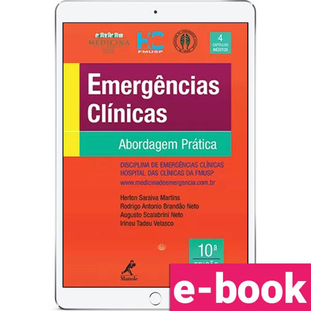 Emergencias-clinicas-abordagem-pratica-10-EDICAO