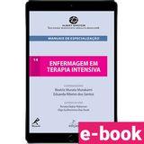 Enfermagem-em-terapia-intensiva-2-EDICAO