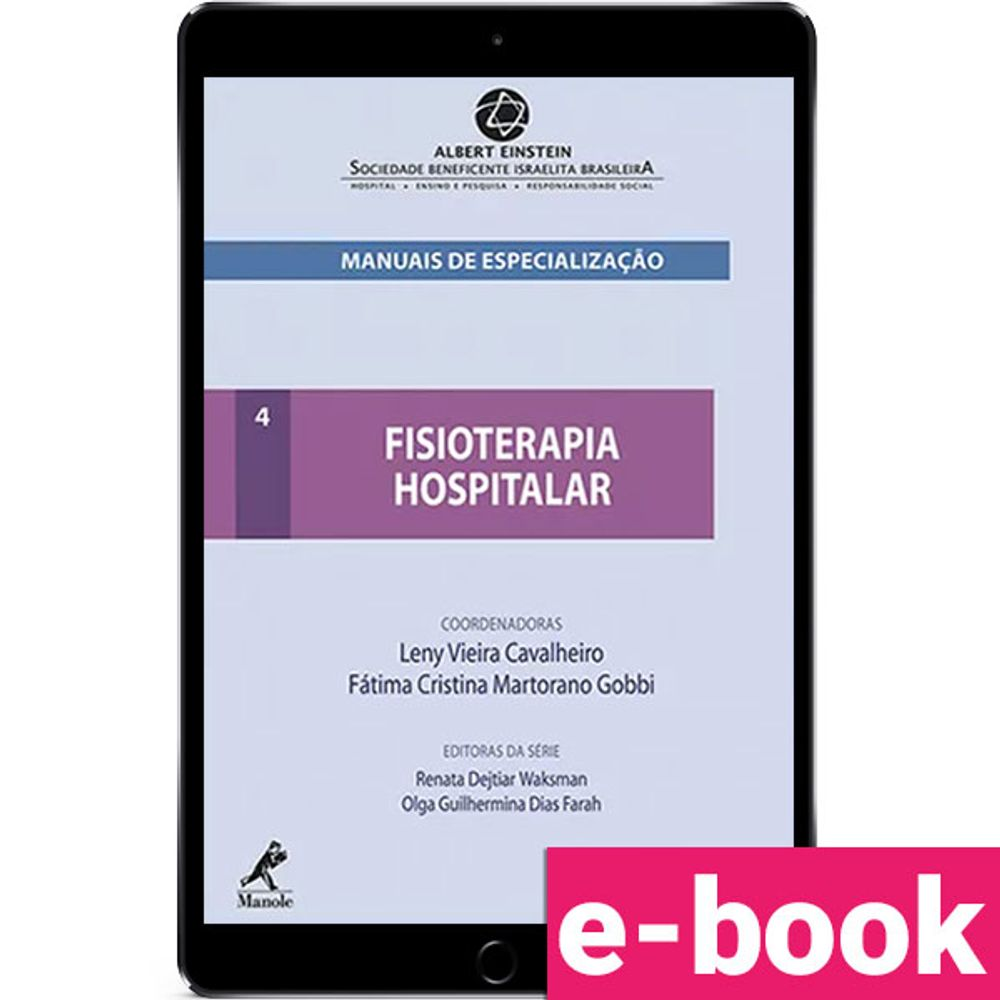 Fisioterapia-Hospitalar-Vol-4-1-EDICAO