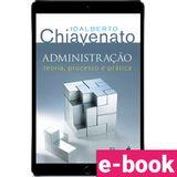 Administracao-teoria-processo-e-pratica-5-EDICAO