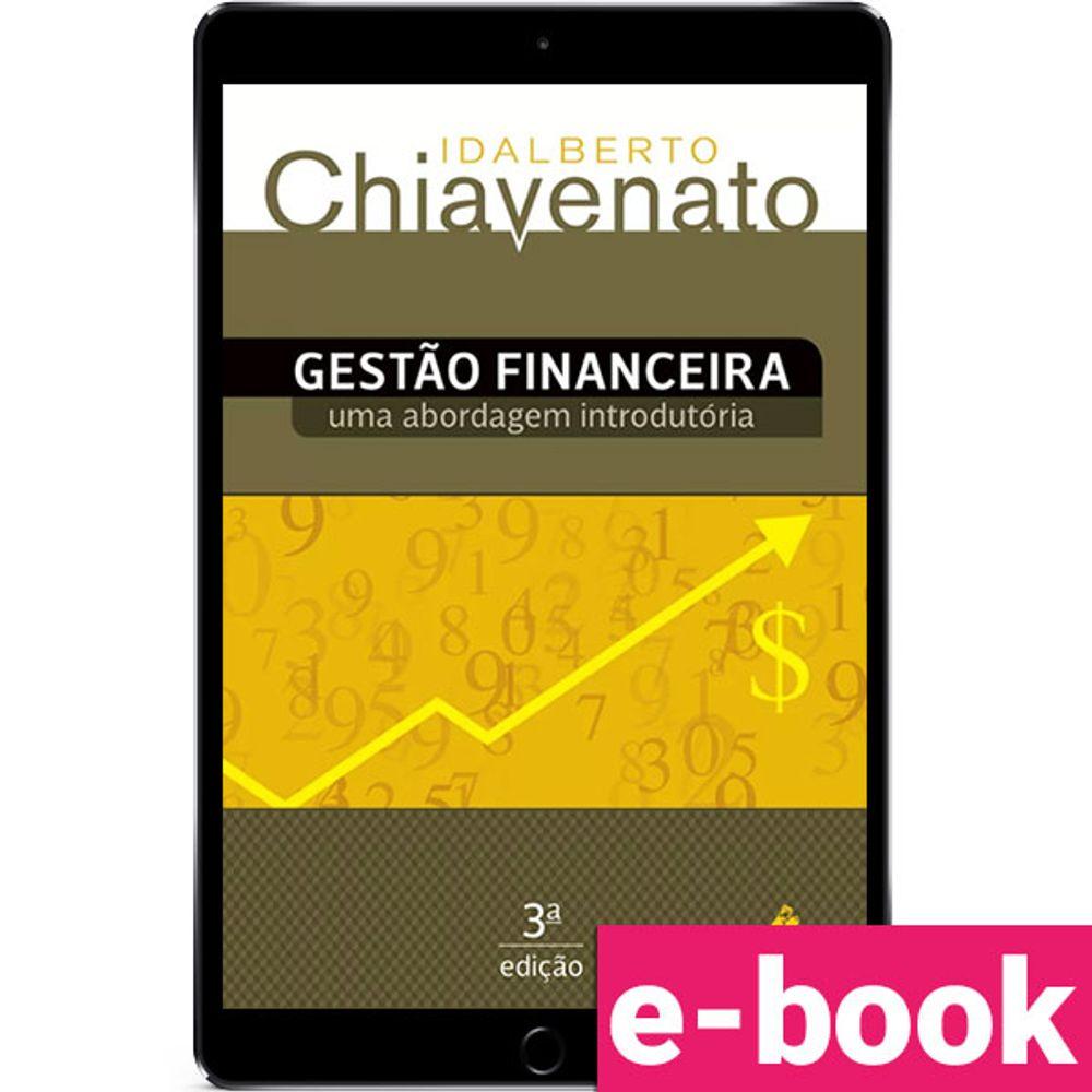 Gestao-financeira-uma-abordagem-introdutoria-3-EDICAO
