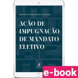 Acao-de-impugnacao-de-mandato-eletivo-1-EDICAO