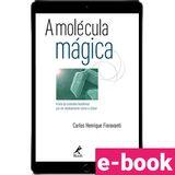 A-molecula-magica-a-luta-de-cientistas-brasileiros-por-um-medicamento-contra-o-cancer-1-EDICAO