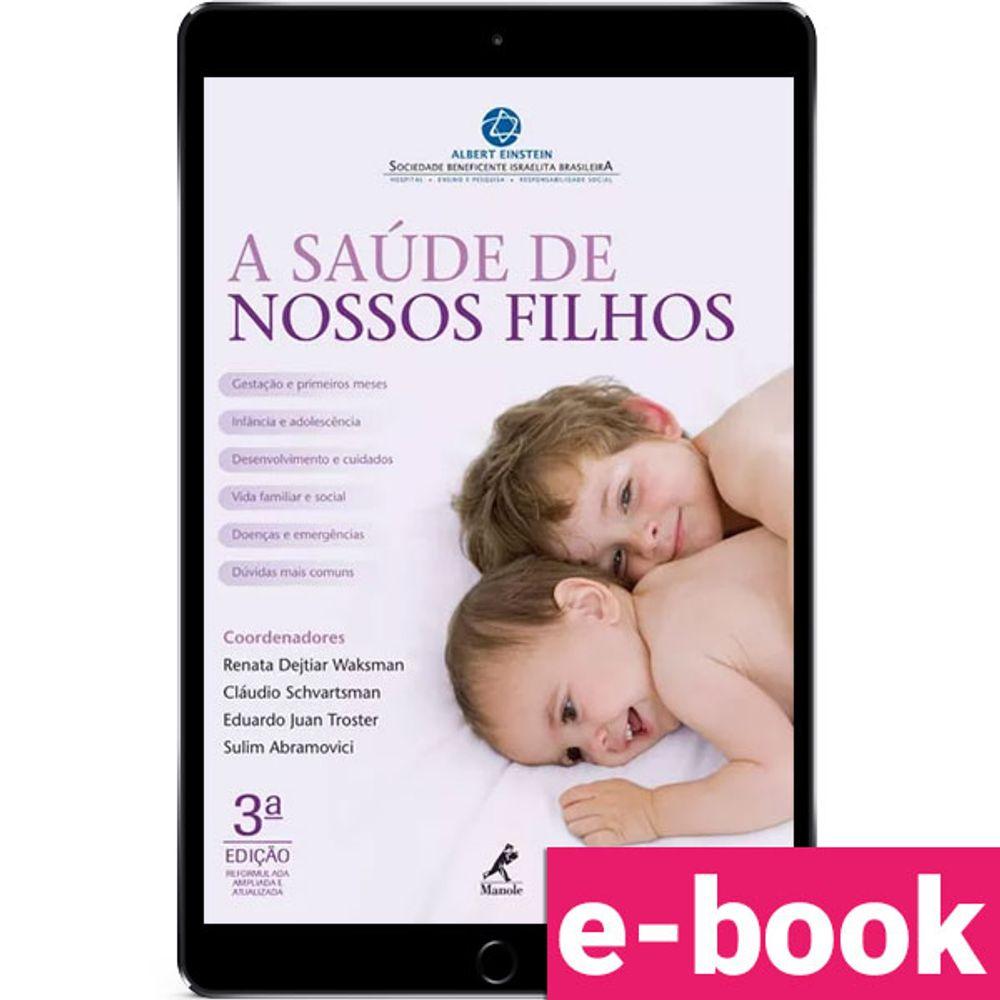 A-Saude-de-Nossos-Filhos-3-EDICAO