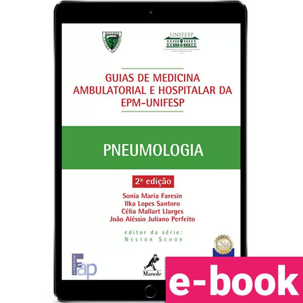 Guia-de-Pneumologia-2-EDICAO