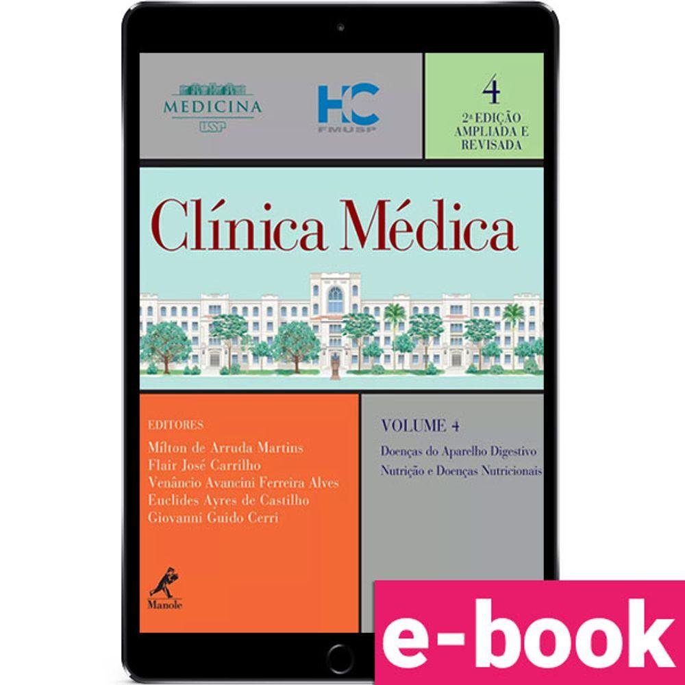 Clinica-Medica-Vol-4-2-EDICAO