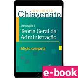 Introducao-a-Teoria-Geral-da-Administracao-EDICAO-compacta-4-EDICAO