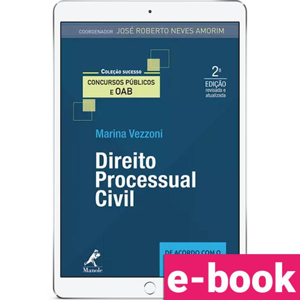 Direito-Processual-Civil-2-EDICAO
