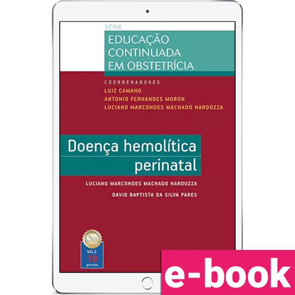 Doenca-hemolitica-perinatal-1-EDICAO