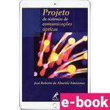 Projeto-de-Sistemas-de-Comunicacaes-Opticas--1-EDICAO