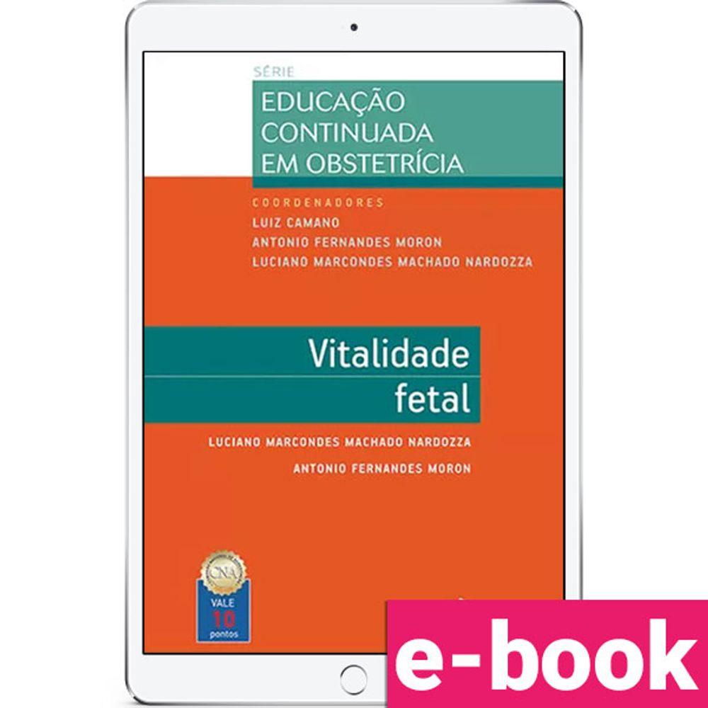 Vitalidade-Fetal-1-EDICAO