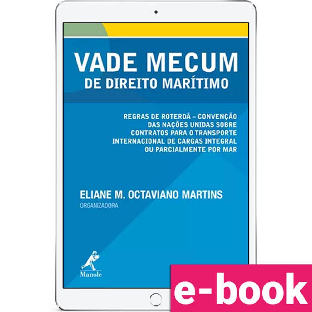 Vade-Mecum-de-Direito-Maritimo-Regras-de-Roterda-1-EDICAO