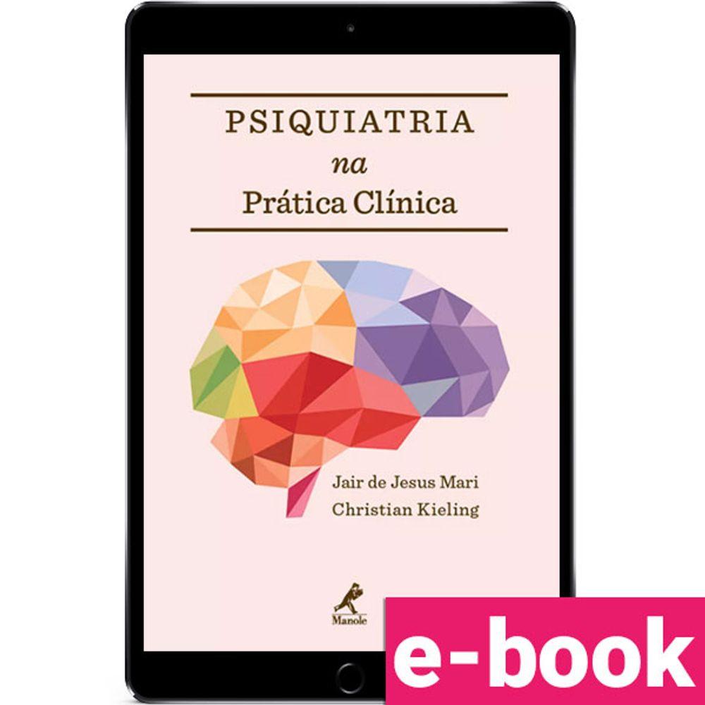 Psiquiatria-na-pratica-clinica-1-EDICAO