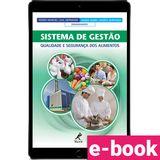 Sistema-de-gestao-qualidade-e-seguranca-de-alimentos-1-EDICAO
