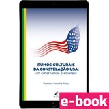 Rumos-culturais-da-constelacao-USA-um-olhar-verde-e-amarelo-1-EDICAO
